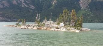 BC/Yukon border