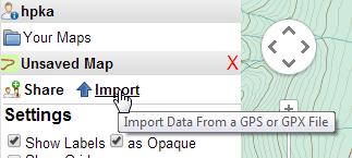 2014-06-11 14_07_24-CalTopo - Backcountry Mapping Evolved