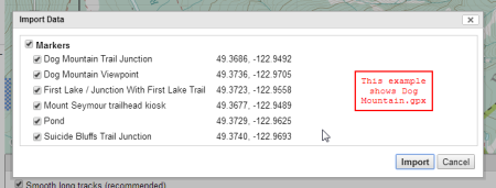 2014-06-11 14_09_48-CalTopo - Backcountry Mapping Evolved