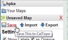 2014-06-11 14_14_04-CalTopo - Backcountry Mapping Evolved